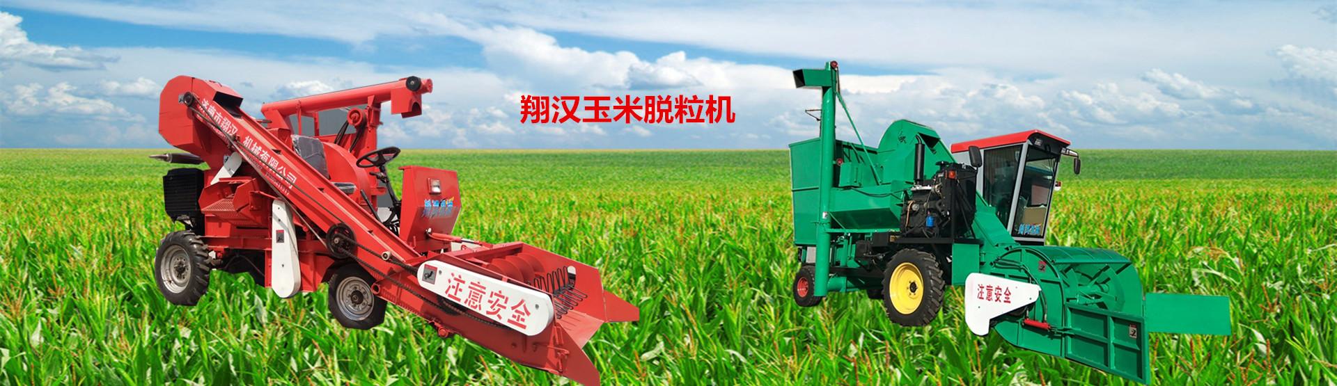 全自动玉米脱粒机,自动上料玉米脱粒机,玉米脱粒机厂家